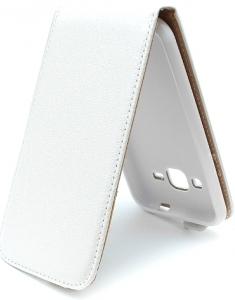 Калъф Flip за Samsung I9060 Grand