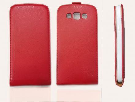 Калъф Flip за Samsung G7200 Grand 3