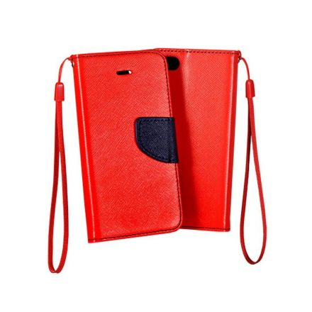 Калъф тефтер за Nokia Lumia 950 XL