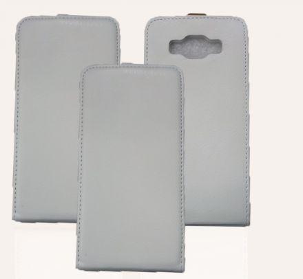 Калъф Flip за Samsung E7 Е700