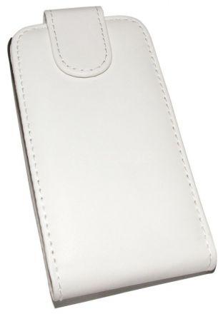 Калъф Flip за Samsung S7572