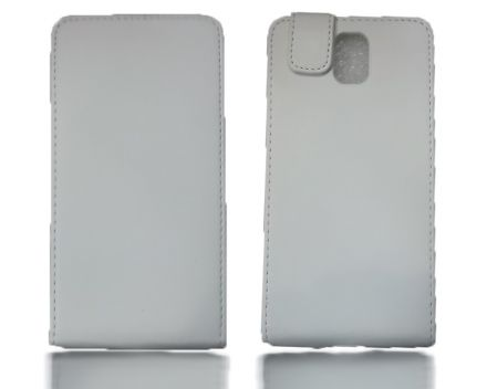 Калъф Flip за Samsung Note 3