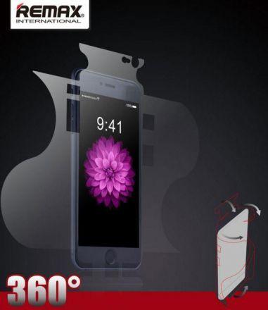 Скрийн протектор за HTC Desire 320 тип стъклен