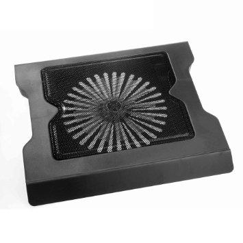 Охлаждаща подложка за лаптоп
