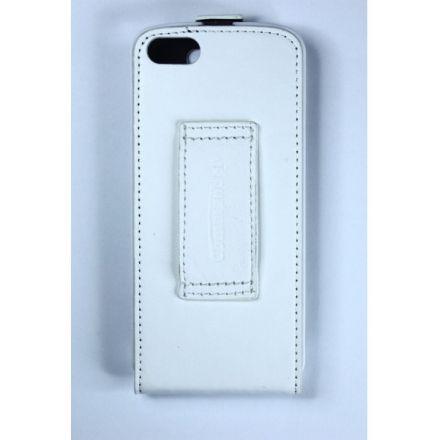 Калъф Flip за Samsung I9500 S4 Tom Tailor
