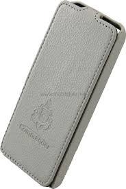 Калъф Flip за IPhone 6 plus