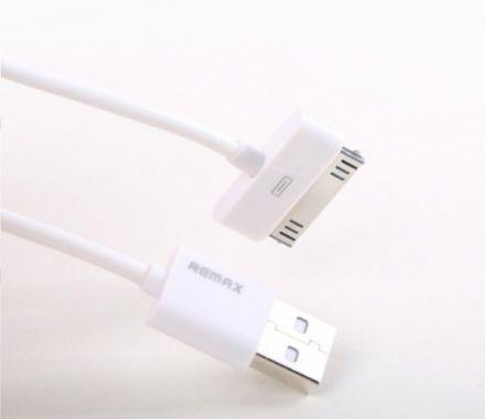 Remax Souffle RC-031m USB Кабел за Samsung, HTC, micro usb, Huawei, ZTE, Xiaomi