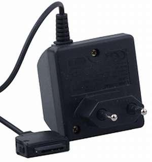 Зарядно устройство за Samsung E700/D600