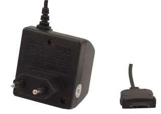 Зарядно устройство за Panasonic GD55