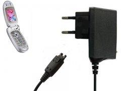 Зарядно устройство за Siemens ST55 ST60