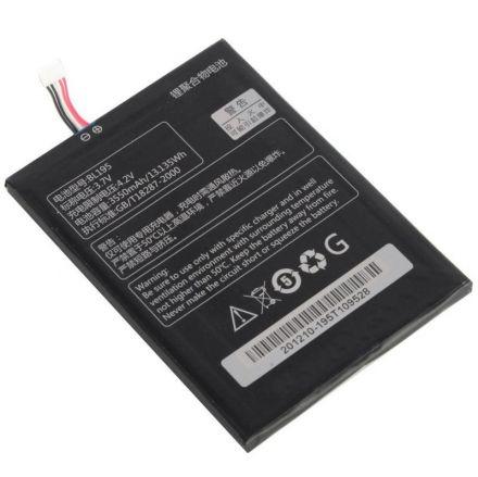 Батерия за мобилен телефон HTC Desire 616 BOPBM100