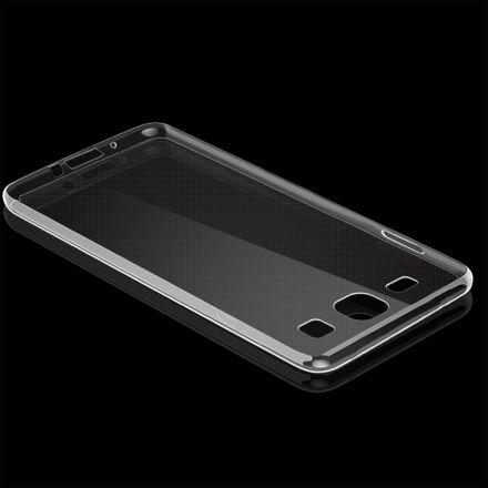 Ултра тънки калъфи за Huawei Y625