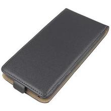 Калъф Flip за Sony Xperia XA