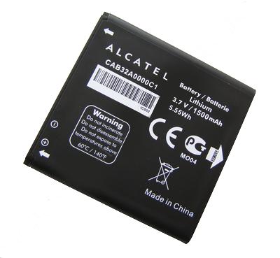 Батерия за мобилен телефон Sony Xperia C3, T3 LIS1546ERPC