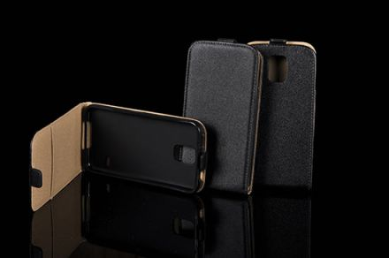 Калъф Flip за Samsung J7 2016