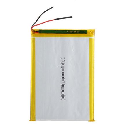 Батерия за таблет Samsung P3200 / T4000E / T211 4000mAh