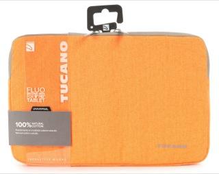 "Калъф Tucano Universal Folio Stand Facile за таблет 10"""