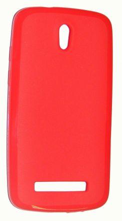Силиконов калъф за Galaxy S4 I9500