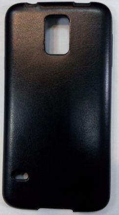 Силиконов калъф за Galaxy S5 G900