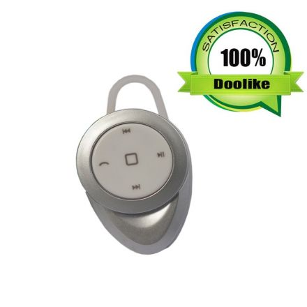 Bluetooth слушалка Doolike DLT-A4