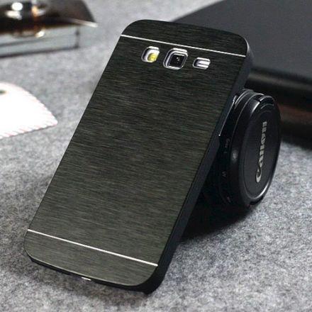 Твърд гръб за Samsung J710 J7 2016