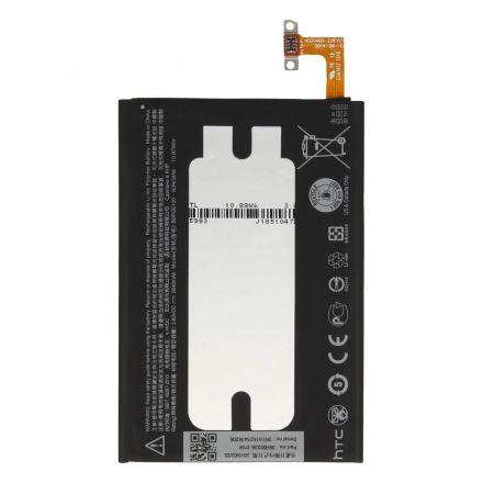 Батерия за мобилен телефон HTC One M8 B0P6B100 оригинална