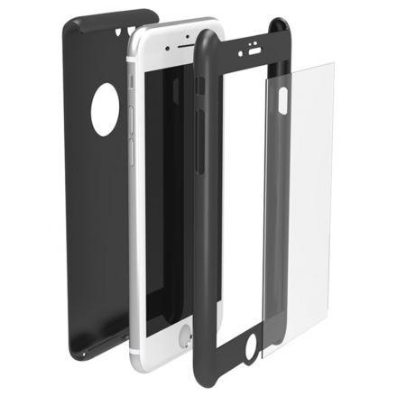 """Твърд гръб за iPhone 7G 4.7"""""""