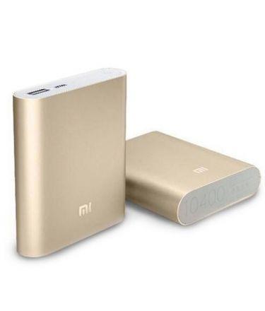 Допълнителна батерия Leouw 10400 mAh LY-930