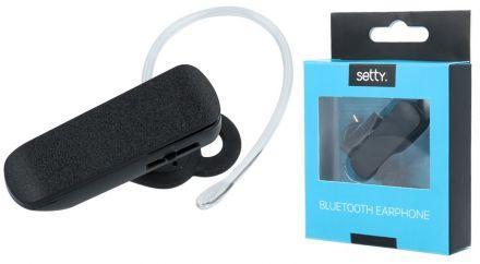 Bluetooth слушалка Doolike Mini A4