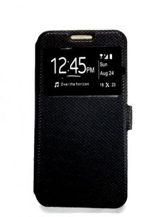 Калъф тефтер за Nokia 5.1