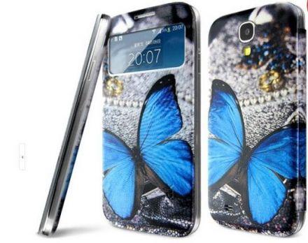 Калъф тефтер за Huawei Mate 10 lite