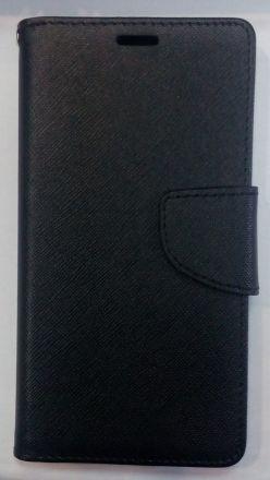 Силиконов калъф Sony Xperia M4