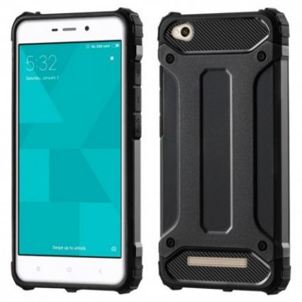 Твърд гръб 360 Full Protect Case за Samsung Galaxy S8 плюс стъклен протектор