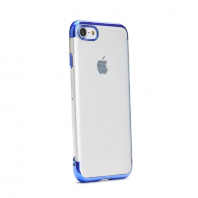 Калъф Super Slim Силикон Anti-Shock /Черен/ за iPhone 11 6.1