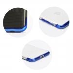 Калъф Super Slim Силикон за Samsung A20e