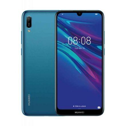 Samsung G313 Galaxy Trend 2