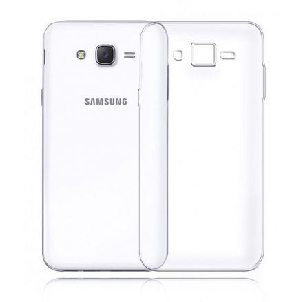Калъф за Samsung A20e
