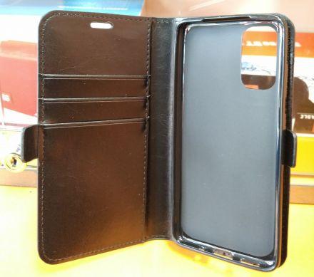 Калъф тефтер за Samsung S20 Ultra