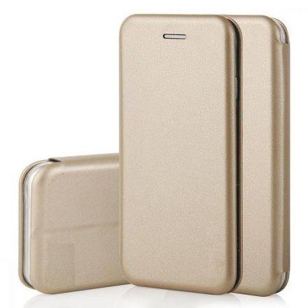 Калъф тефтер за Samsung A10