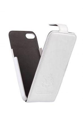 Калъф Flip за Sony Xperia E4