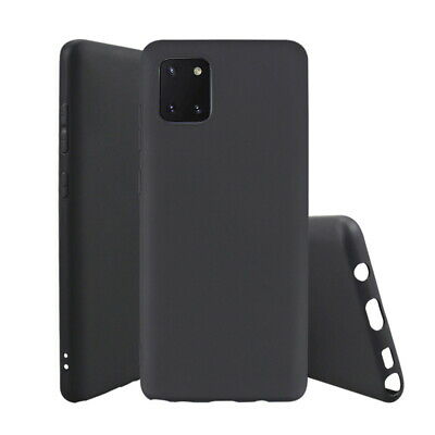 Калъф за Huawei Mate 20 lite