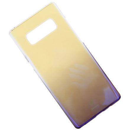 Калъф за Samsung Note 10 lite