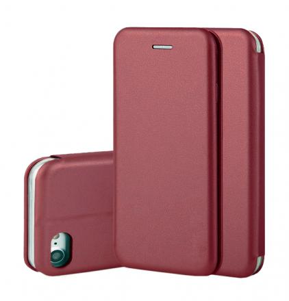 Калъф тефтер за Samsung Note 10 Lite
