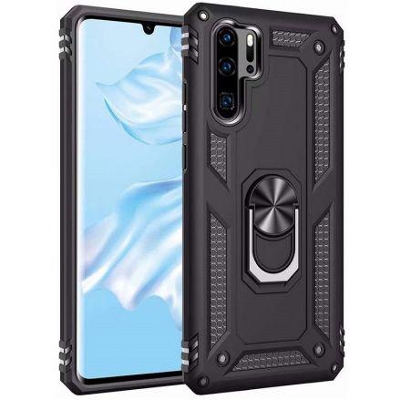 Калъф за Huawei Nova 5T