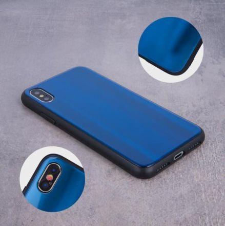 Калъф за  Samsung S20 FE