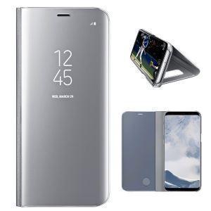 Калъф тефтер за Samsung A20e