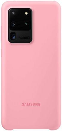 Калъф  TPU  за Samsung A12