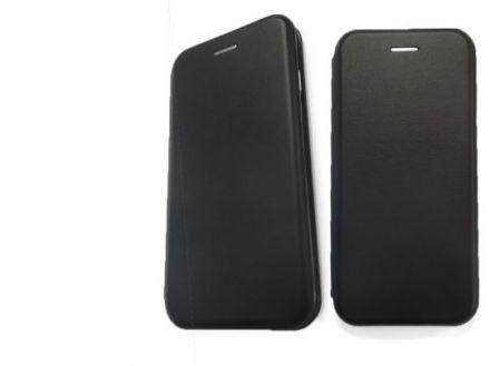 Калъф тефтер за Xiaomi mi 11 I