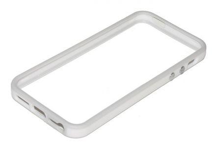 Bumper Walnutt за Iphone 6