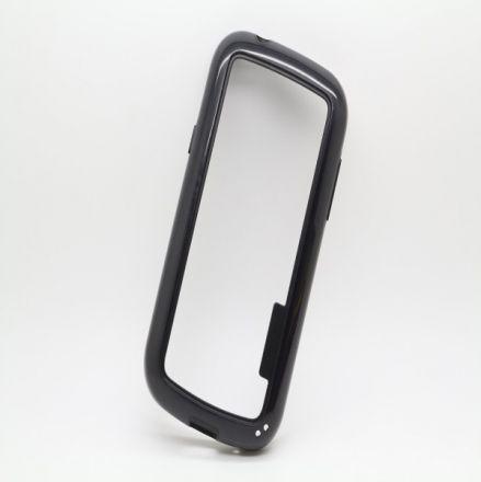 Bumper Cellular line за Iphone 5